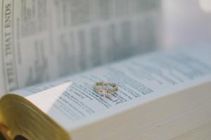 Literary_Book_Engagement_ Shaunae_Teske_Photography_20-h