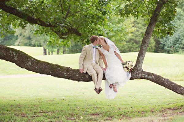 Vintage_Wedding_Spring_Creek_Ranch_Tennessee_Christen_Jones _Photography_53-h