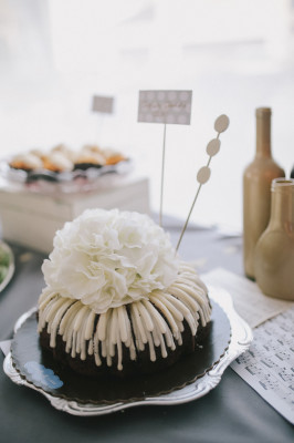 Chic_Vintage_Wedding_Illinois_ Megan_Saul_Photography_10-v