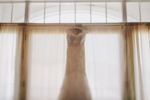 Chic_Vintage_Wedding_Illinois_ Megan_Saul_Photography_11-h