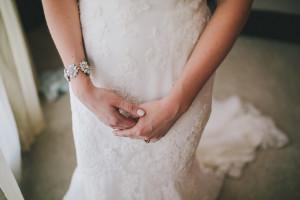Chic_Vintage_Wedding_Illinois_ Megan_Saul_Photography_12-h