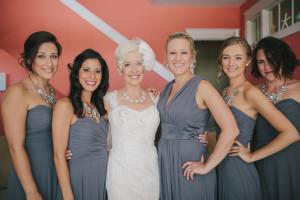 Chic_Vintage_Wedding_Illinois_ Megan_Saul_Photography_13-h