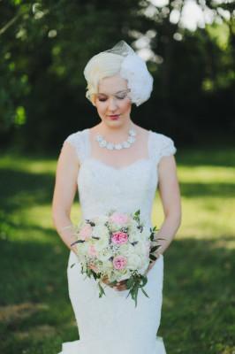 Chic_Vintage_Wedding_Illinois_ Megan_Saul_Photography_14-v