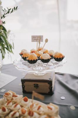 Chic_Vintage_Wedding_Illinois_ Megan_Saul_Photography_15-rv