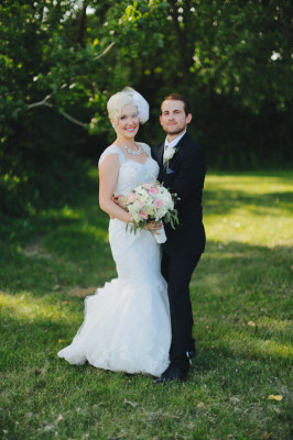 Chic_Vintage_Wedding_Illinois_ Megan_Saul_Photography_16-v