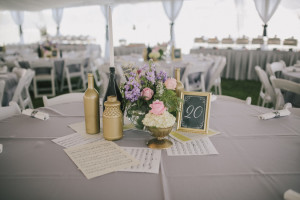 Chic_Vintage_Wedding_Illinois_ Megan_Saul_Photography_17-h