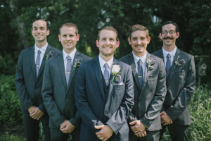 Chic_Vintage_Wedding_Illinois_ Megan_Saul_Photography_18-h