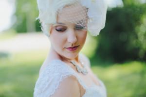 Chic_Vintage_Wedding_Illinois_ Megan_Saul_Photography_20-h
