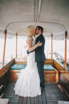Chic_Vintage_Wedding_Illinois_ Megan_Saul_Photography_21-lv