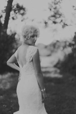 Chic_Vintage_Wedding_Illinois_ Megan_Saul_Photography_21-rv