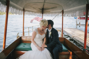 Chic_Vintage_Wedding_Illinois_ Megan_Saul_Photography_22-h