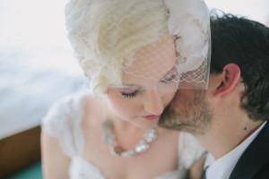 Chic_Vintage_Wedding_Illinois_ Megan_Saul_Photography_24-h