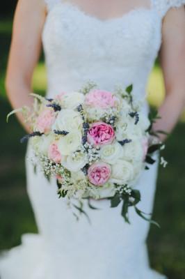 Chic_Vintage_Wedding_Illinois_ Megan_Saul_Photography_25-v