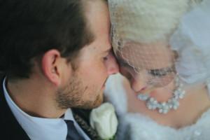 Chic_Vintage_Wedding_Illinois_ Megan_Saul_Photography_28-h