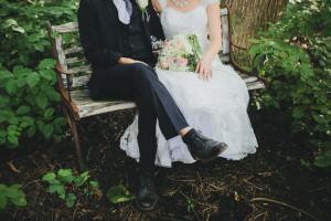 Chic_Vintage_Wedding_Illinois_ Megan_Saul_Photography_29-h