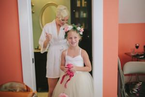 Chic_Vintage_Wedding_Illinois_ Megan_Saul_Photography_3-h
