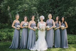 Chic_Vintage_Wedding_Illinois_ Megan_Saul_Photography_30-h