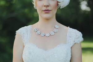 Chic_Vintage_Wedding_Illinois_ Megan_Saul_Photography_31-h