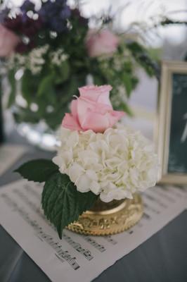 Chic_Vintage_Wedding_Illinois_ Megan_Saul_Photography_32-lv