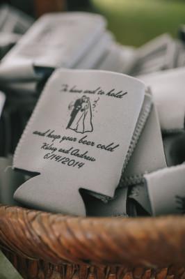 Chic_Vintage_Wedding_Illinois_ Megan_Saul_Photography_32-rv