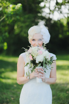 Chic_Vintage_Wedding_Illinois_ Megan_Saul_Photography_33-v