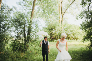 Chic_Vintage_Wedding_Illinois_ Megan_Saul_Photography_34-h