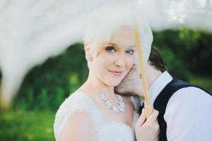 Chic_Vintage_Wedding_Illinois_ Megan_Saul_Photography_35-h