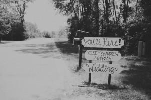 Chic_Vintage_Wedding_Illinois_ Megan_Saul_Photography_37-h