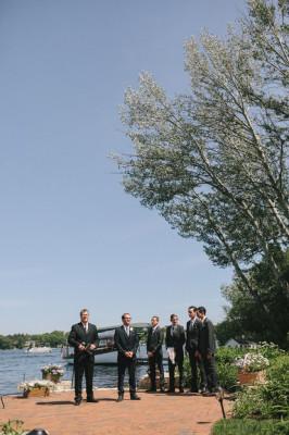 Chic_Vintage_Wedding_Illinois_ Megan_Saul_Photography_39-lv