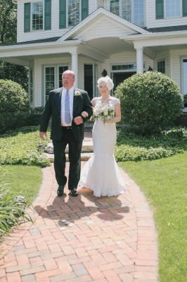 Chic_Vintage_Wedding_Illinois_ Megan_Saul_Photography_39-rv