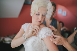 Chic_Vintage_Wedding_Illinois_ Megan_Saul_Photography_4-h