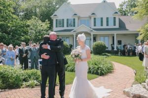 Chic_Vintage_Wedding_Illinois_ Megan_Saul_Photography_40-h