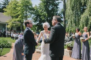 Chic_Vintage_Wedding_Illinois_ Megan_Saul_Photography_41-h