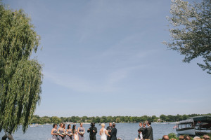 Chic_Vintage_Wedding_Illinois_ Megan_Saul_Photography_42-h