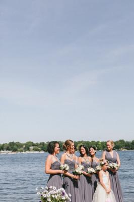 Chic_Vintage_Wedding_Illinois_ Megan_Saul_Photography_43-v
