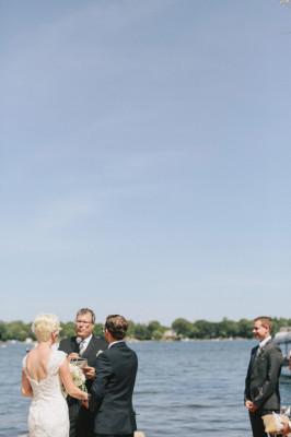 Chic_Vintage_Wedding_Illinois_ Megan_Saul_Photography_44-lv