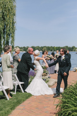 Chic_Vintage_Wedding_Illinois_ Megan_Saul_Photography_45-v