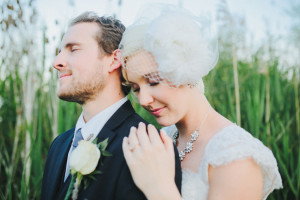 Chic_Vintage_Wedding_Illinois_ Megan_Saul_Photography_47-h