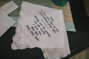 Chic_Vintage_Wedding_Illinois_ Megan_Saul_Photography_48-h