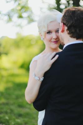 Chic_Vintage_Wedding_Illinois_ Megan_Saul_Photography_50-v