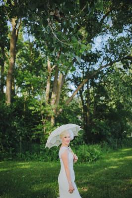 Chic_Vintage_Wedding_Illinois_ Megan_Saul_Photography_52-v