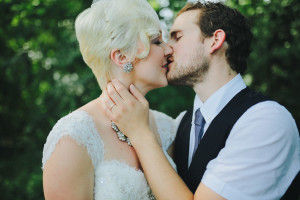 Chic_Vintage_Wedding_Illinois_ Megan_Saul_Photography_54-h