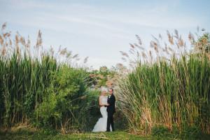 Chic_Vintage_Wedding_Illinois_ Megan_Saul_Photography_55-h