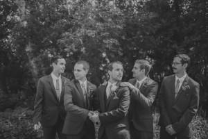 Chic_Vintage_Wedding_Illinois_ Megan_Saul_Photography_7-h