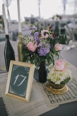 Chic_Vintage_Wedding_Illinois_ Megan_Saul_Photography_8-v