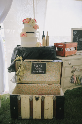 Chic_Vintage_Wedding_Illinois_ Megan_Saul_Photography_9-lv