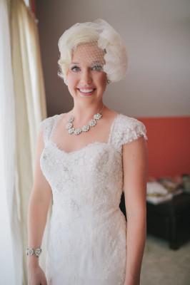 Chic_Vintage_Wedding_Illinois_ Megan_Saul_Photography_9-rv