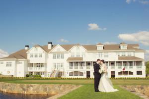 English_Garden_New_Jersey_Wedding_Vanessa_Joy Photography_1-h