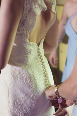 English_Garden_New_Jersey_Wedding_Vanessa_Joy Photography_10-rv