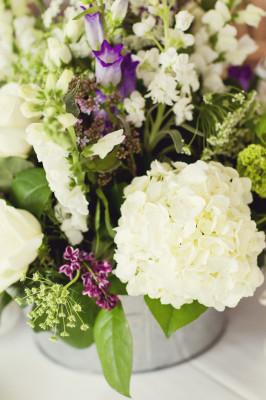 English_Garden_New_Jersey_Wedding_Vanessa_Joy Photography_12-rv